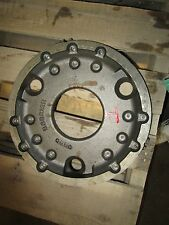 John Deere 3020 Brake Plate Ar51801 R33813 R33183R Ar32483