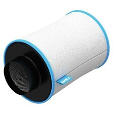 Filtre Anti-Odeur à charbon RAM® Pro Active 600mm 850 m³/h (Ø200mm)