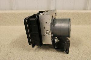 05 06 Pontiac GTO ABS Anti Lock  Module Brake Control Pump GM 79K Miles 92211444