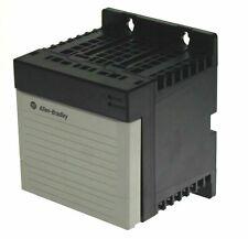 Allen-Bradley 1756-PA75R Power Supply Module