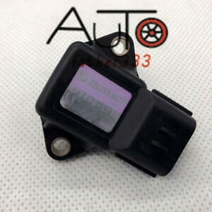 22627-AA170 Manifold Absolute Pressure MAP Sensor For Subaru Impreza Wrx  02-05