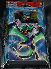 Pokémon Xy8 Break Through - Set di carte