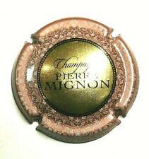 ♥♥ CAPSULE  DE  CHAMPAGNE  MIGNON  PIERRE  N° 151 c  LAMBERT  2020 ♥♥