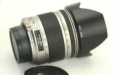 Nikon AF Nikkor 28-200mm 1:3. 5-5.6 G ed, FX