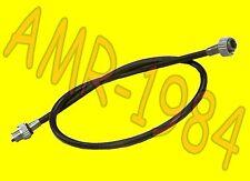 CAVO TRASMISSIONE CONTAGIRI APRILIA TUONO 50 03/04 RS 50 1999/2005  AP8214179