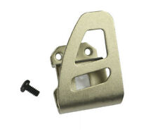 Belt Clip Assembly Milwaukee 42-70-2653 with Screw
