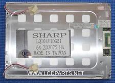 Sharp LQ104V1DG21 10.4 inch Industrial LCD screen