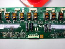 CMO 27-D011811-M (VIT70023.80) Backlight Inverter Board Master