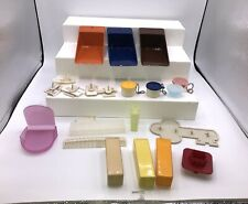 Vintage Lot of Tupperware Hostess Party Favor Gifts Giveaways Gadgets