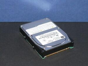 "TOSHIBA MK2326FC 351 MB 2,5"" Zoll IDE PATA HDD Vintage Hard Disc Drive NEU"