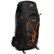 Neuf Lowe Alpine Sac à dos Camping Airzone Pro 35: 45L Noir