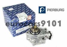 OE Land Rover Range Rover LR4 Pierburg Vacuum Pump 7.01188.22.0 LR082226