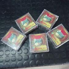"""Floppy disk 3"""" 1/2 da 1.44mb 5 confezioni"""