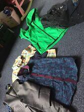 Bundle Of Boys Next Clothes