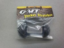 New Gait-Lacrosse-Slotted-Poc ket-Stretcher- New - Free Shipping