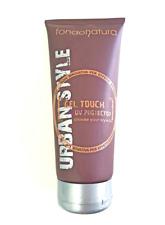 Fondonatura Gel Touch uv Protector 200 ml