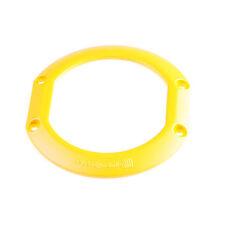 BEYERDYNAMIC Ringe gelb für CUSTOM ONE PRO Kopfhörer Zubehör