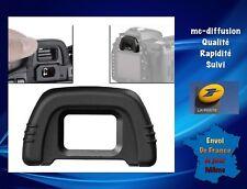 1 OEILLETON De Type DK-21 Pour Nikon D80  D90  D200 / D600 / D610 / D750 / D7000
