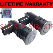 2x for mazda 5 6 mazda 5 6 distance sensor front rear parking aid