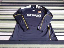 Men's Adidas Player Issue Hull City G/K Football Shirt Size XL VGC