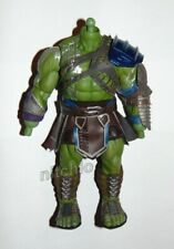 Mezco One:12 Ragnarok Hulk – Full Figure Body