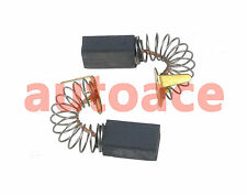 Carbon Brushes For Dewalt BK015 Router Drill Press DW157 DW621 DW610 DW131