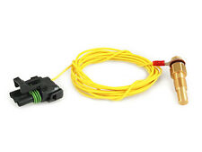 Pyrometer Sensor Edge Products 98608