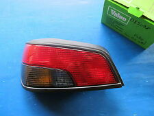 Feu arrière gauche sans porte-lampe Valeo pour Peugeot 306 tous types