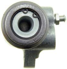 Clutch Slave Cylinder-Avant Dorman CS12436