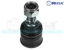 Meyle Front Inner Lower Left or Right Ball Joint Balljoint Part No: 016 010 0010