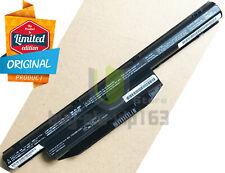 Genuine original Battery For Fujitsu LifeBook E733/E734/E743/E744/E753/E754 PC