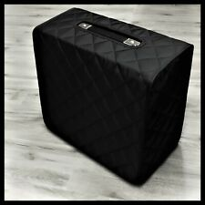 Nylon Cover with soft padding for combo Roland AC-60