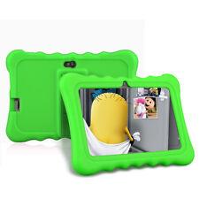 7inch Ainol Q88 1024*600 Android 8gb Pad Dual Camera WiFi 3g Kid Child Tablet PC