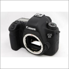 "Canon EOS 6D Body 20.2mp 3"" DSLR Digital Camera Original Brand New Jeptall"
