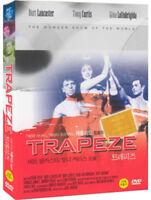 Trapeze / Carol Ree, 1956 / NEW