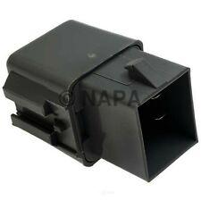 Fuel Pump Relay-SOHC NAPA/MILEAGE PLUS ELECTRICAL-MPE AR240SB