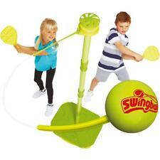 New listing Mookie Early Fun Swing ball