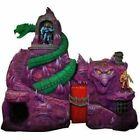 Super 7 MOTU Classics Snake Mountain - New In Box for sale