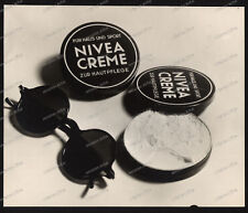 Foto-Gertrude Fehr-Schweiz-Nivea-Creme-Kunst-Produkt-Werbe-Fotografie-63