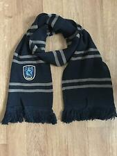Harry Potter Ravenclaw Hogwarts Winter Scarf Cosplay Gift Cho Chang