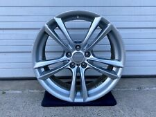 """Factory OEM BMW 5 & 7 Series F07 F01 F02 F04 36117841823 20 """" M Wheel 7841823"""