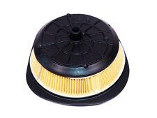 Luftfilter Beta RR 125 LC Enduro / Motard