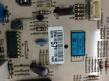 KENMORE LG REFRIGERATOR CONTROL BOARD part#ebr64110557