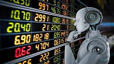 3 OF THE MOST PROFITABLE FOREX ROBOTS 2020 EA COST $7,474 INFO INSIDE...