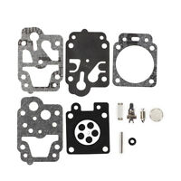 New Replacement K10-WYC Carburetor Repair Kit   WYC-7-1 WYC-8-1 WYC-9-1