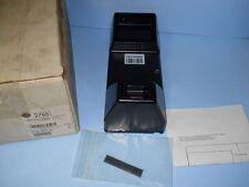 Allen Bradley 2755-Hcg-B Series A Cordless Bar Code Scanner Accessory, Nib
