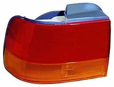 for 1992 - 1993 driver side Honda Accord Rear Tail Light Assembly Replacement