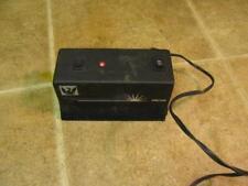 Siecor Uv Light Curing Lamp Fiber Optic Splicing Ultraviolet