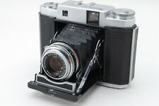 Excellent+++++ Mamiya 6 Six AUTO MAT 6x6 Rangefinder Camera D zuiko 75mm F3.5