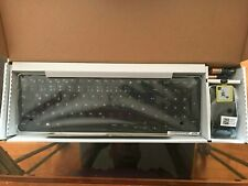 DELL KM714 Wireless Keyboard & Mouse Set GERMAN Layout